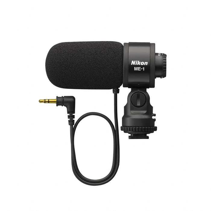 Microphone ME-1